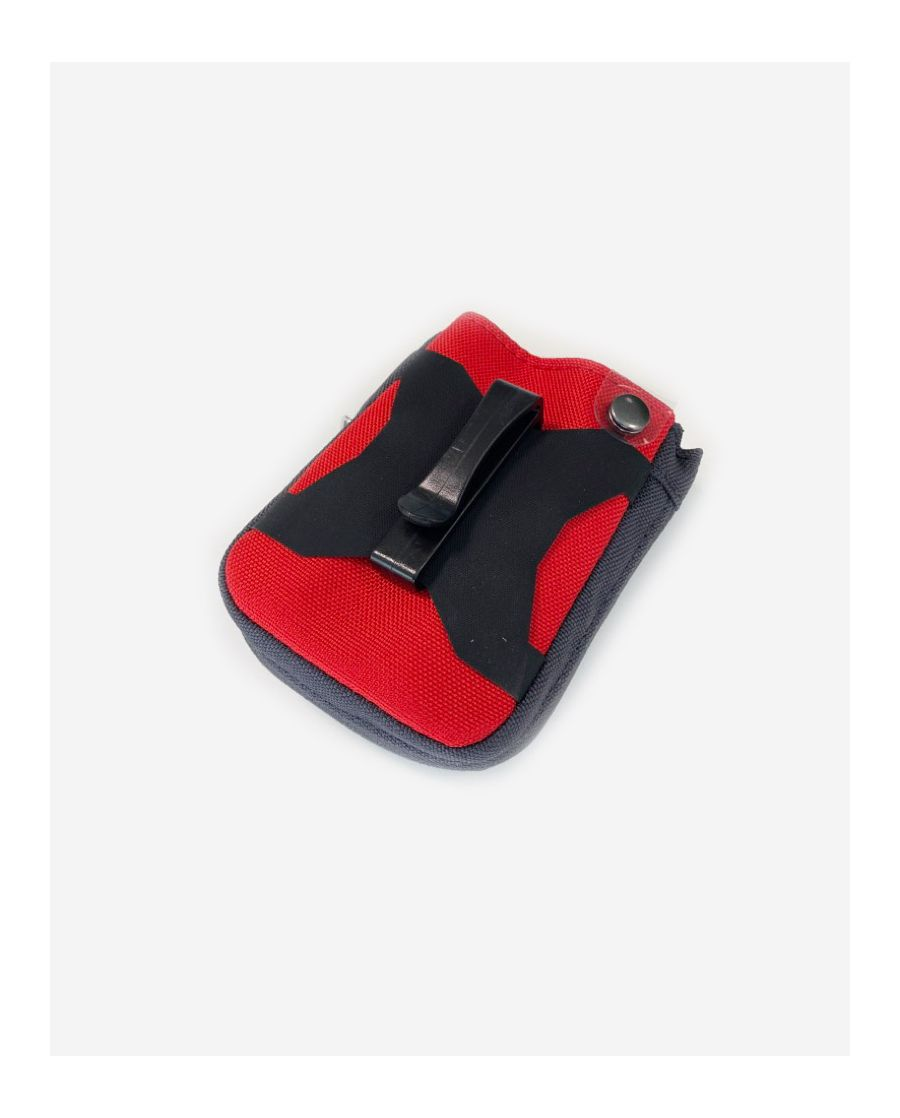 BR-102 Plus / BR-102 Plus New Tragtasche rot